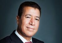 Omar Zoubi, general manager, Metito Abu Dhabi