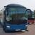 Bus-880-Bida-Mutawa-Souq