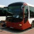 Bus-x88-AD-Ruwais-English-Side