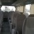 Ruwais Internal Bus - Inside