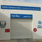 Car Registration & Insurance in Ruwais
