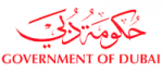government_of_dubai_logo