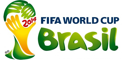 fifa-world-cup-2014-brazil-500px_wide-banner