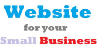 website-for-your-small-business