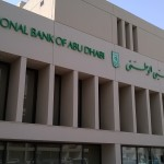 Ruwais Bank Branches
