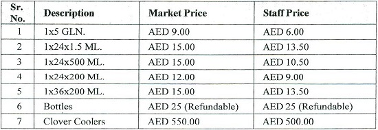 adnoc-oasis-discount-prices