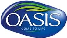 oasis-come2life-logo