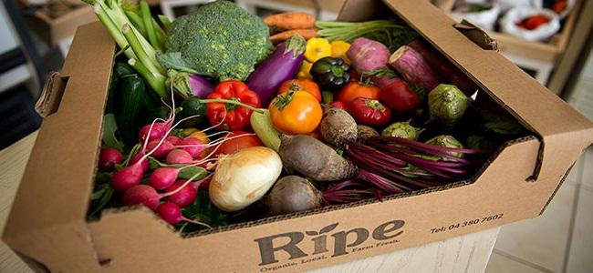 ripeme-veggies