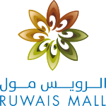 Ruwais Mall Website