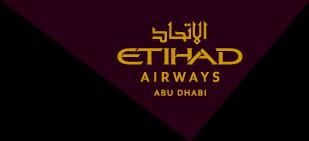 etihad-logo-en