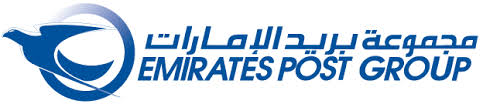 emirates-post-logo