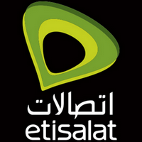 """Etisalat Does NOT """"Care"""""""