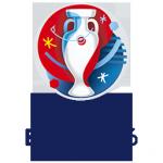 UEFA-Euro-2016-logo