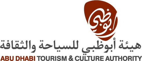 abu-dhabi-tourism-culture-authority-logo