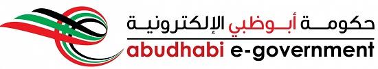 Abu Dhabi eGovernment Gateway