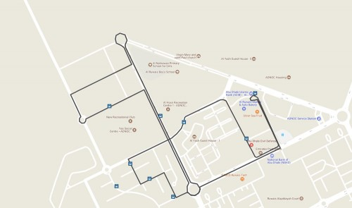 square-space-bus-route-ruwais