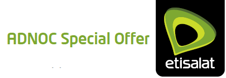 adnoc-special-offer-etisalat