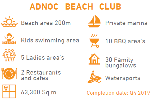 adnoc-beach-club-details