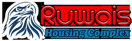 Ruwais Housing Complex