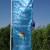 Ruwais-Mall-Opening-Banner