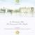 Ruwais-Mall-Opening-Invitation