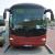 Bus-x88-AD-Ruwais-Arabic