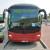 Bus-x88-AD-Ruwais-English