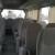 Ruwais Internal Bus - Inside
