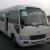 Ruwais Internal Bus
