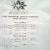 Ruwais Mall Staff - Transport Schedule