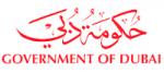 government_of_dubai_logo
