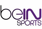 bein_sports_logo