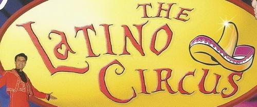 latino-circus-banner
