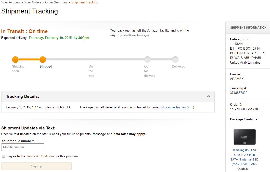 Amazon .Com