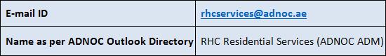 rhc-residential-services-adnoc-adm