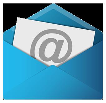 send-email-rhc