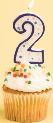 2-years-anniversary