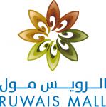 ruwais-mall-logo-website