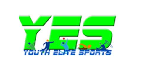 yes-logo