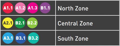 Main_Bus_Areas
