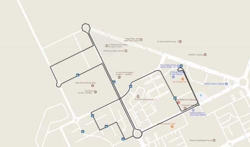 square-space-bus-route-ruwais
