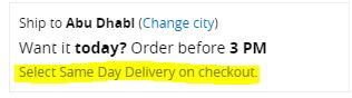select-same-day-delivery-at-checkout