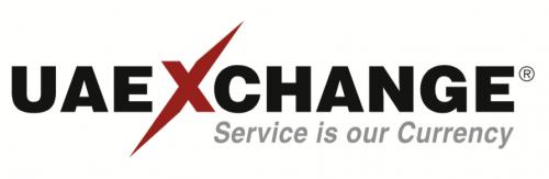 uae-exchange_logo